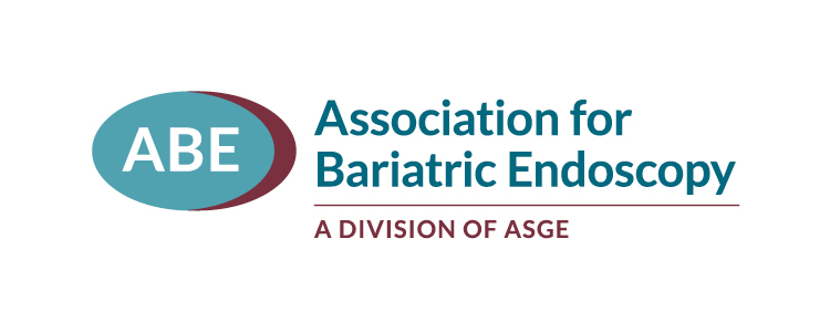 ABE Webinar Series: Training in Bariatric Endoscopy