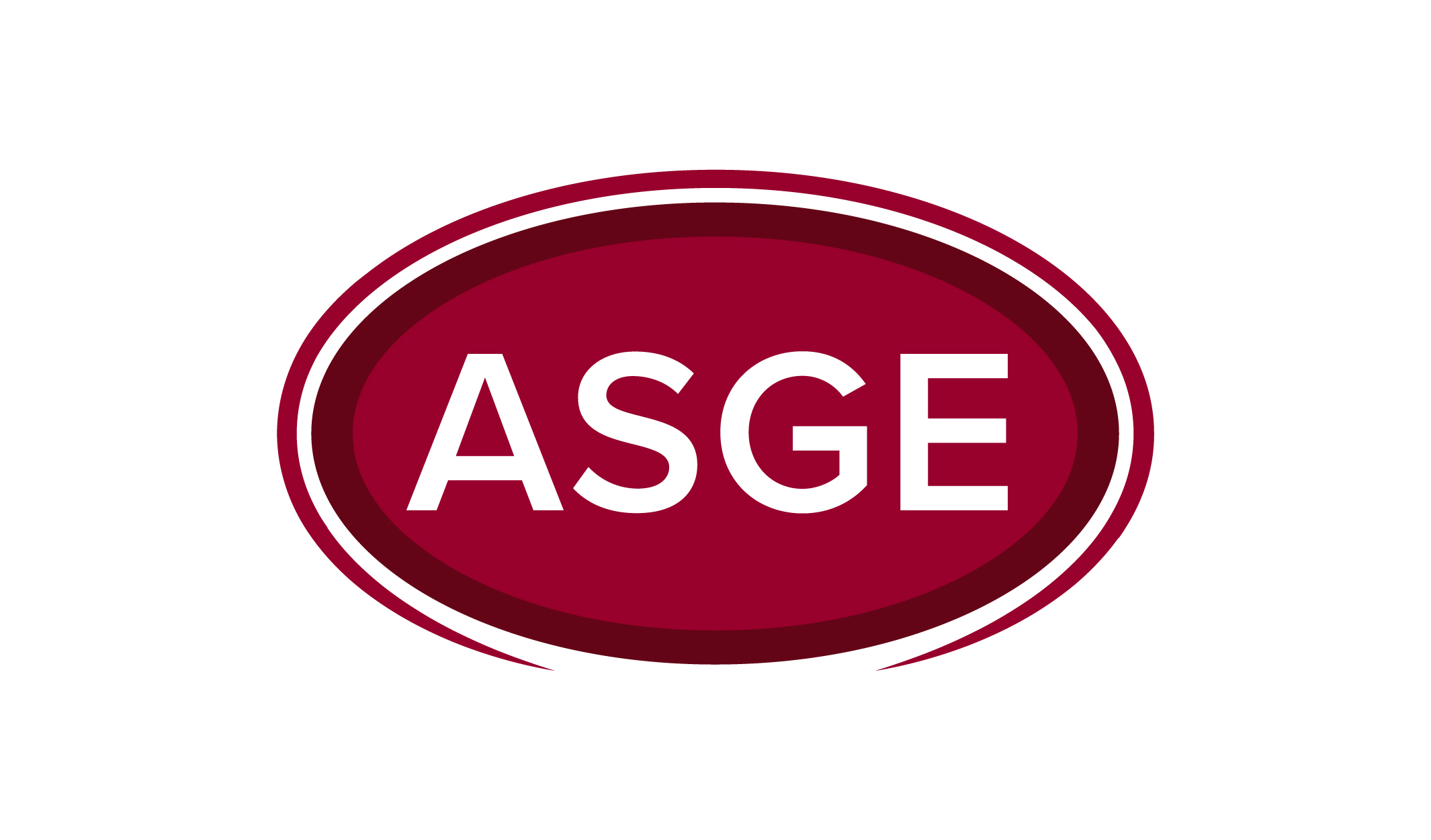 2019 ASGE Practice Management Trifecta